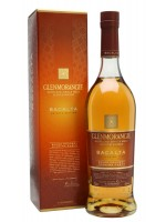 Glenmorangie Bacalta  Highland Single Malt 46% ABV 750ml